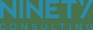 Ninety Consulting Logo